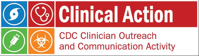 COCA Clinical Action