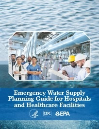Emergency Water Supply Planning Guide