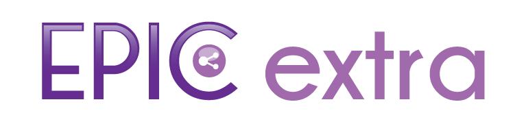 EPIC Extra