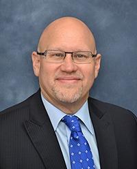 Tom Chiller, MD, MPHTM