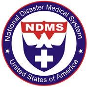 NDMS Seal